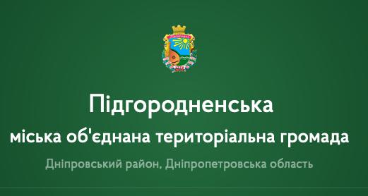 Засідання сесії міської ради 17.03.2020