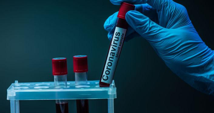 У МОЗ пояснили як можна безкоштовно здати ПЛР-тест у приватній лабораторії