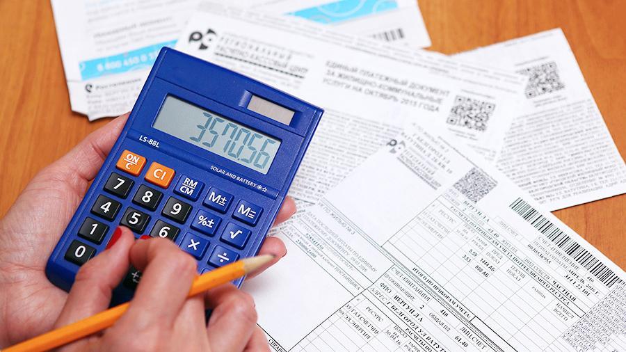 Підгородняни отримають платіжки за електроенергію з новими особовими рахунками