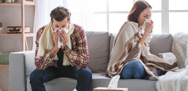 Що важливо мати вдома при амбулаторному лікуванні COVID-19? Відповіді на найбільш поширені питання про коронавірус